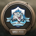 MSI 2018 Dark Passage profileicon.png