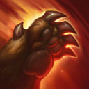 File:Ole Paw profileicon.png