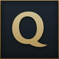 File:Q.png