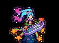 Sona Arcade pixel.png