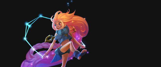Zoe Insights 01