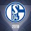 FC Schalke 04 Esports 2018 profileicon