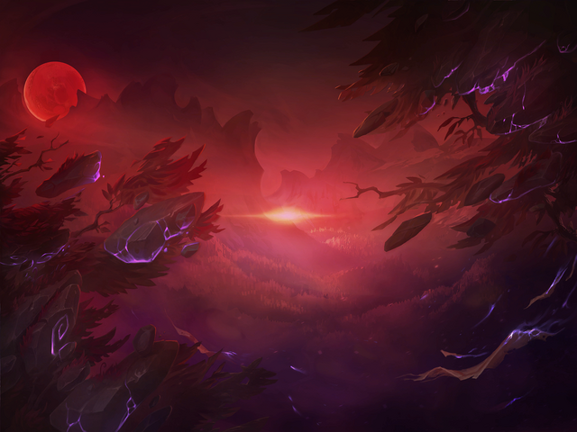 File:Hunt of the Blood Moon background.png