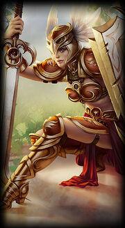 Leona.Leona Walkiria.portret.jpg