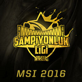 MSI 2016 TCL profileicon.png