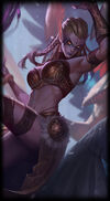 Morgana ExiledLoading