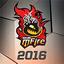 NaJin e-mFire 2016 profileicon