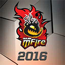 File:NaJin e-mFire 2016 profileicon.png
