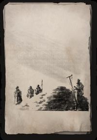 Rek'Sai - Geißel der Wüste 07