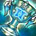 Season 2012 - 3v3 - Diamond profileicon