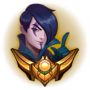 Season 2020 - Split 1 - Gold Emote