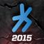 BeschwörersymbolH2k-Gaming2015