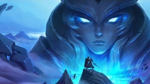 Eternals Explained Eternals - League of Legends