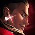 Heartseeker Lucian profileicon