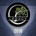 Legacy Esports 2018 profileicon.png