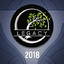 Legacy Esports 2018 profileicon
