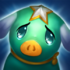 Little Legend Last Wish Fuwa profileicon