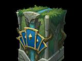 Bundle (Legends of Runeterra)