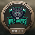 MSI 2018 Dire Wolves profileicon.png