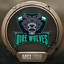 MSI 2018 Dire Wolves profileicon