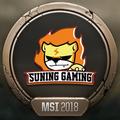 MSI 2018 Suning Gaming profileicon.png