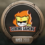 MSI 2018 Suning Gaming profileicon
