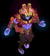 Malzahar Worldbreaker (Ruby)