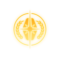 Odyssey Yasuo Badge.png