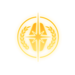Odyssey Yasuo Badge