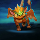 Protector Fierce Tier 2