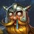 Tencent Olaf profileicon