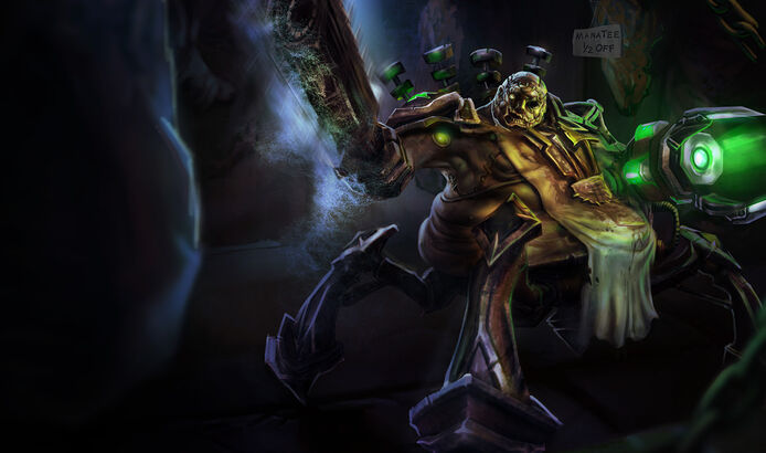 Urgot ButcherSkin old.jpg