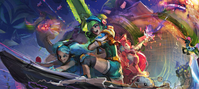 File:Arcade splash concept 05.jpg