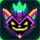Battle Boss Ziggs profileicon.png
