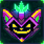 Battle Boss Ziggs profileicon