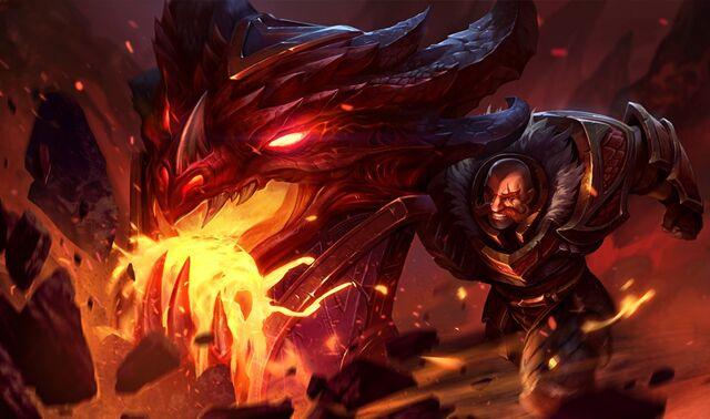 Tập tin:Braum DragonslayerSkin.jpg