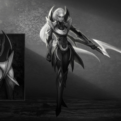 Diana Concept 4 (by Riot Artist <a href=