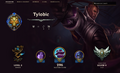 Honor Profile Layout.png