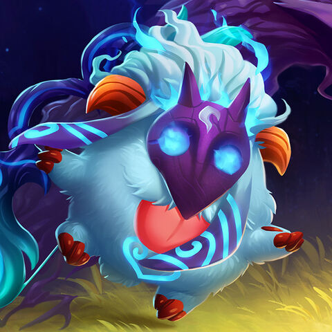 File:Kindred Poro Icon.jpg