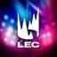 LEC Spring Split Finals profileicon