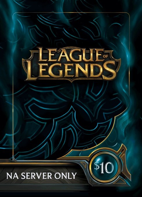 Riot Points | League of Legends Wiki | FANDOM powered by Wikia