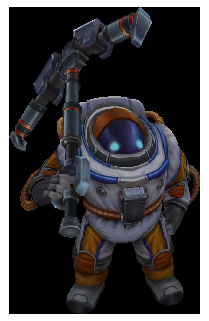 Nautilus AstroNautilus Render.png