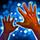 Ręce, Które Leczą