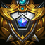 Season 2015 - 5v5 - Challenger 2 profileicon