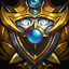 Season 2015 - Solo - Challenger 3 profileicon