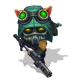 Teemo OmegaSquad (Base).png