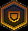Armor seal 3