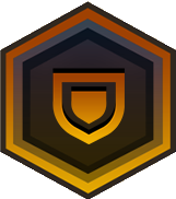 File:Armor seal 3.png