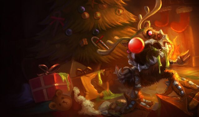 File:Kog'Maw ReindeerSkin.jpg