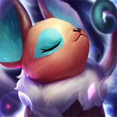 Mała Legenda QiQi